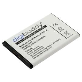OTB Accu Batterij Sony BA600 ST25 LT26 - 1300mAh