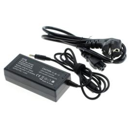 Adapter HP Compaq 530 / 550 / 6720s 19V 3,42A (65W) 4,8 x 1,7mm