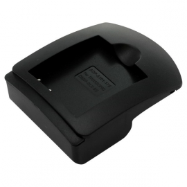 Laadplaatje 5101 5401 voor Panasonic DMW-BLE9 Serie