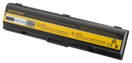 Patona Accu Batterij Toshiba Dynabook Pro A300 e.a. - 11,1V