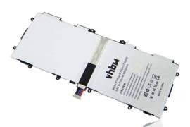 Accu Batterij Samsung Galaxy Tab 3 10.1 GT-P5200 GT-P5210
