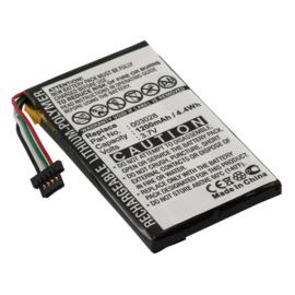 Originele OTB Accu Batterij Navigon 2310 - 1200mAh