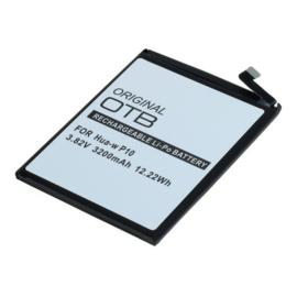 Original OTB Accu Batterij Huawei HB386280ECW