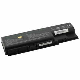 OTB Accu Batterij Acer Aspire 5230 - 10,8 V 4400mAh