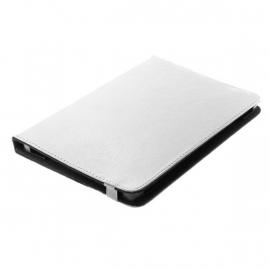 Bookstyle Bescherm Case voor Acer Iconia Tab A700 - 5 Kleuren