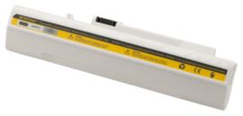 Patona Accu Batterij Acer Aspire One ZG5 - 11,1V 4400mAh