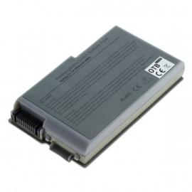 Accu Batterij Dell Inspiron 500m Serie e.a. - 0X217 - 4400mAh