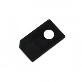 SIM Adapter Micro SIM naar SIM-Kaartenformaat