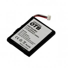 Originele OTB Accu Batterij Apple iPod Mini - 500mAh
