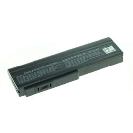 Originele OTB Accu Batterij A32-M50 - 6600mAh