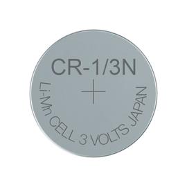 VARTA Gehoor Apparaat Knoopcel Batterij Prof. CR 1/3 N 6131 CR11108 2L76
