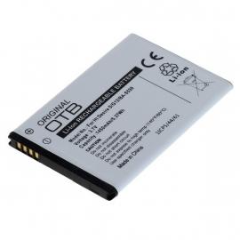 Originele OTB Accu Batterij HTC BA S520 - 1450mAh