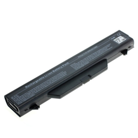 Originele OTB Accu Batterij HP ProBook 4710s - 4400mAh
