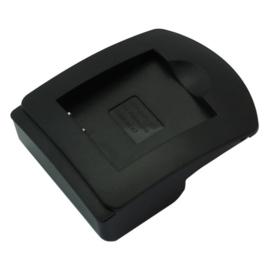 Laadplaatje 5101 5401 voor Panasonic DMW-BCF10E (8004866-151)