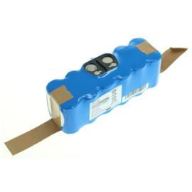 OTB Accu Batterij iROBOT Roomba NiMH - 4500mAh