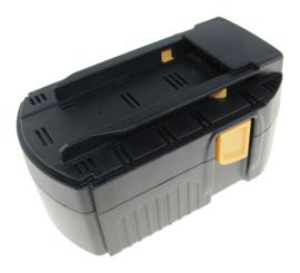 Patona 24V Accu Batterij Hilti B 24/3.0 - 3500mAh