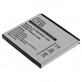 Originele OTB Accu Batterij LG FL-53HN - 1450mAh
