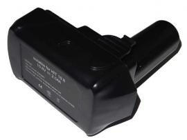 10,8V Accu Batterij Hitachi 329369 - 2000mAh