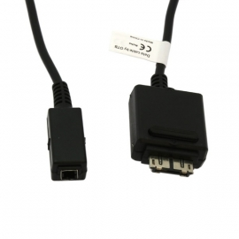OTB HDMI Adapterkabel Sony Cyber-Shot VMC-MD2 TV Kabel