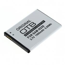 Originele OTB Accu Batterij Samsung Galaxy Nexus I9250