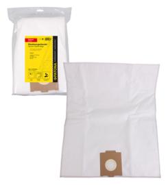 5 stofzuigerzakken voor Festool CT36 CTL36 5 496186 etc.