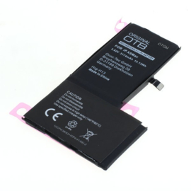 Accu Batterij Apple iPhone XS Max- 616-00505 - 3174mAh