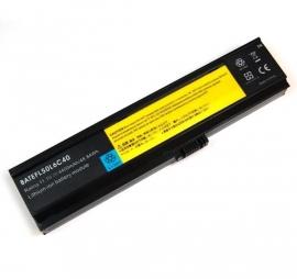 Nieuwe Accu Batterij ACER BATEFL50L6 BT.00603.006 e.a. OP=OP