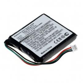 Accu Batterij TomTom Start Start2 Canada 310 VF9B AHL03707002 1EX00