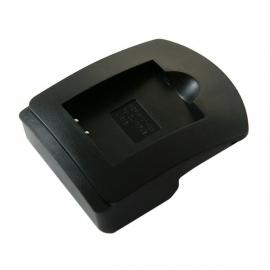 Laadplaatje 5101 / 5401 voor accu Ricoh DB-100