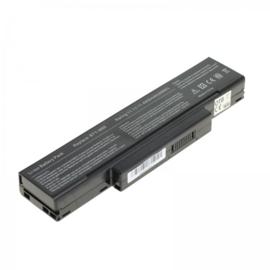 Originele OTB Accu Batterij BTY-M66 - 4400mAh 11,1V