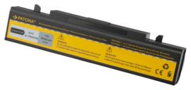 Patona Accu Batterij Samsung AA-PB9NC6B e.a. - 6600mAh 11.1V