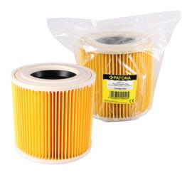Patona filter voor Kärcher A2024, A2101, 6.414-552.0 e.a.