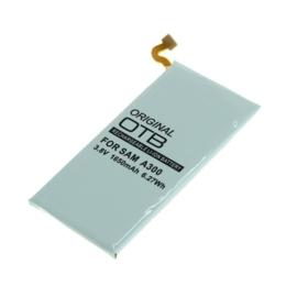 Accu Batterij Samsung Galaxy A3 SM-A300 - EB-BA300ABE