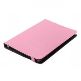 Bookstyle Bescherm Case voor Asus VivoTab RT 64GB - 5 Kleuren