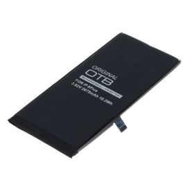 Originele OTB Accu Batterij Apple iPhone 8 Plus - 2675mAh