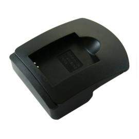 Laadplaatje 5101 5401 voor Samsung EA-BP70A