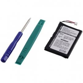 Originele OTB Accu Batterij Apple iPod 4 - 750mAh