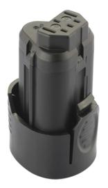 Patona Accu Batterij voor de AEG BLL12C - 12V 1500mAh