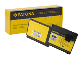 Patona Accu Batterij HP Elitebook 725 820 HSTNN-L13C HSTNN-IB4T