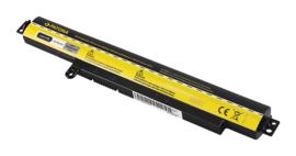 Patona Accu Batterij Asus A31N1311 - 2200mAh 11,25V