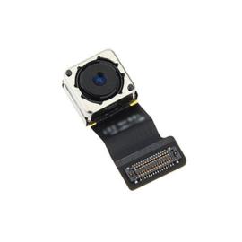 Back Camera voor Apple IPhone 5C