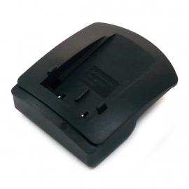 Laadplaatje 5101 5401 voor de accu Minolta NP-800 (2073007-015)