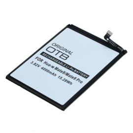 Original OTB Accu Batterij Huawei Mate 9 Pro - 4000mAh