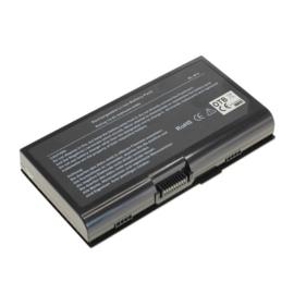 Originele OTB Accu Batterij Asus 07G0165A1875 - 4400mAh