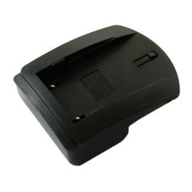 Laadplaatje 5101 5401 voor Samsung SB-P120 / SB-P240