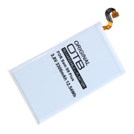 Accu Batterij Samsung Galaxy S8+ EB-BG955ABA e.a.