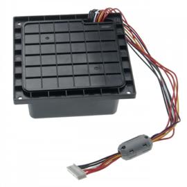 POWER Accu JBL PartyBox 300 2INR19/66/4 / SUN-INTE-125 - 13.400mAh