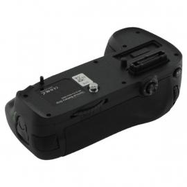 Nikon D600 - Originele OTB Accu Grip MB-D14 EN-EL15