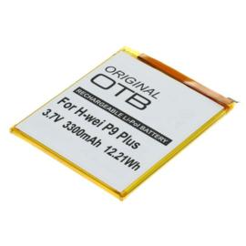 OTB Accu Batterij Huawei HB376883ECW - 3300mAh