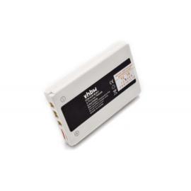 VHBW Accu Batterij Nokia BLB-2 BLB2 - 700mAh